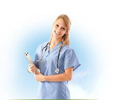 Для родителей для детей для врачей