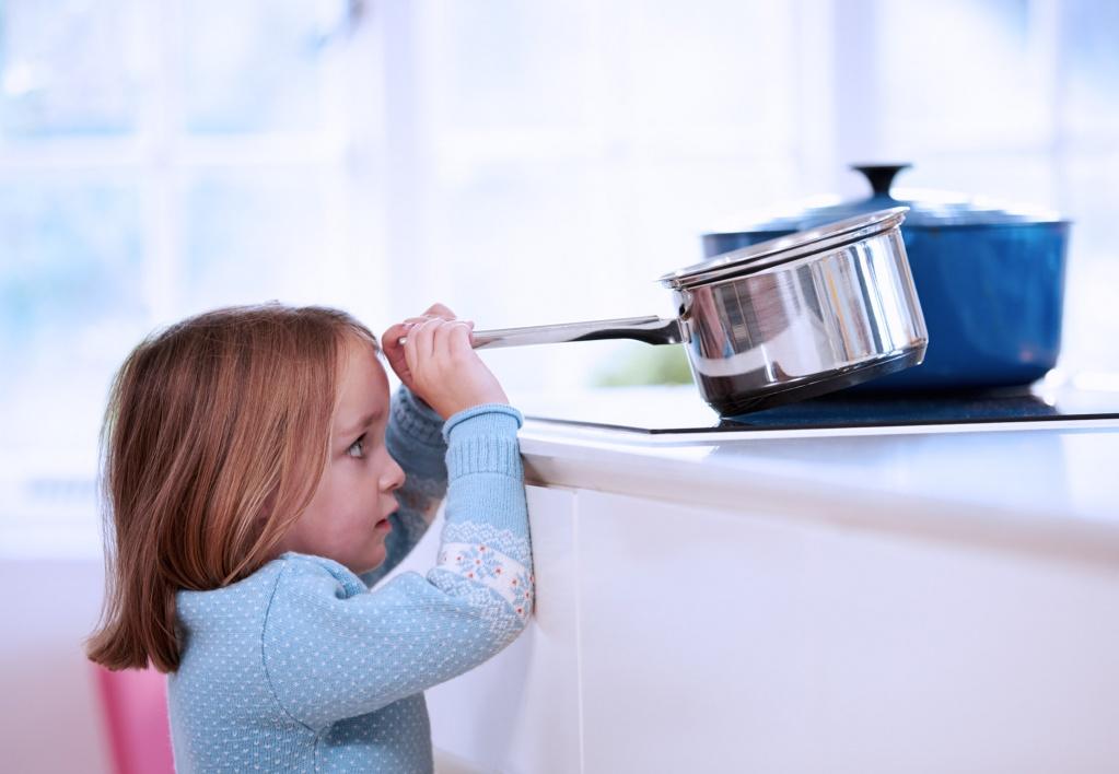 Что делать при ожогах горячей водой в домашних условиях 77