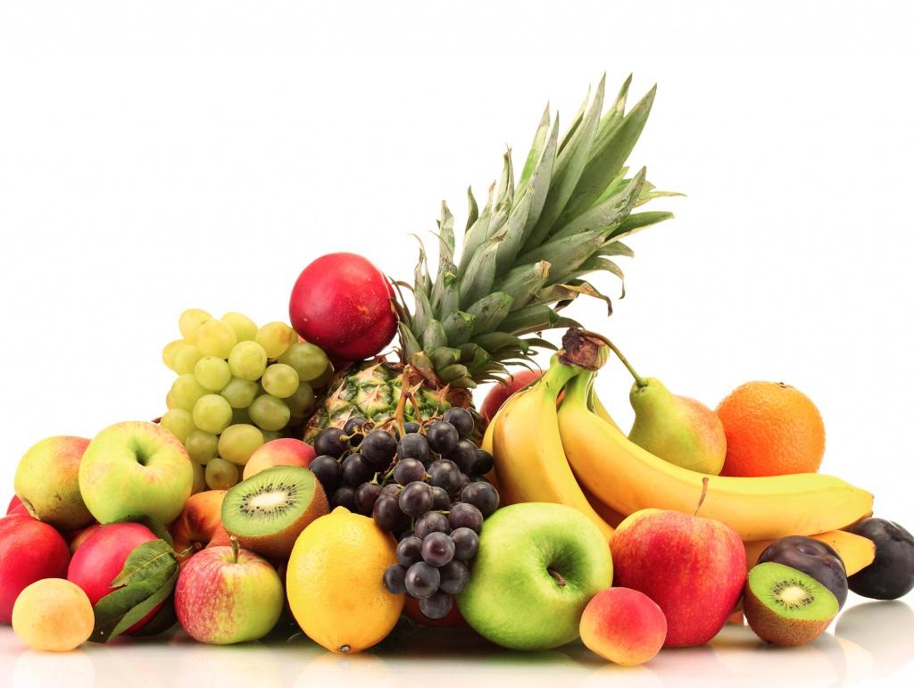 исключить питания при повышенном холестерине