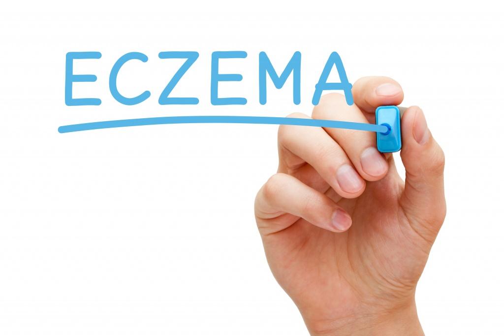 аллергия контактный дерматит