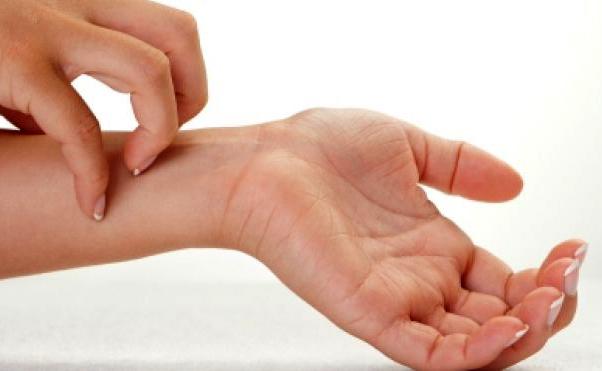 Гинекомастия метод лечения