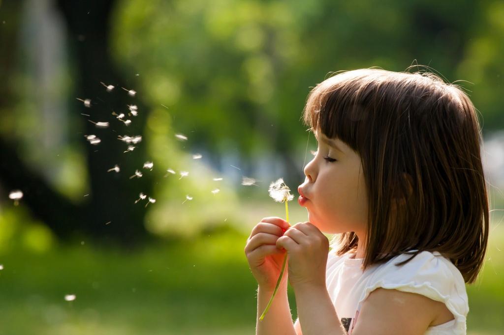 средство от аллергии на коже век