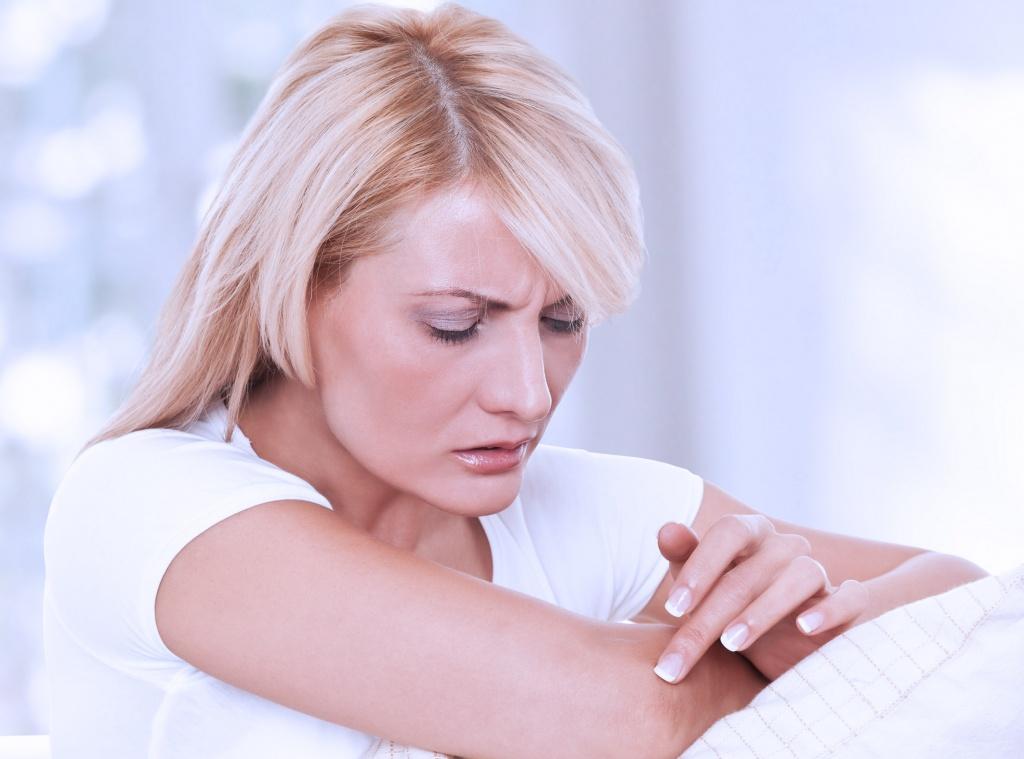 Лечение народными средствами псориаз ногтей