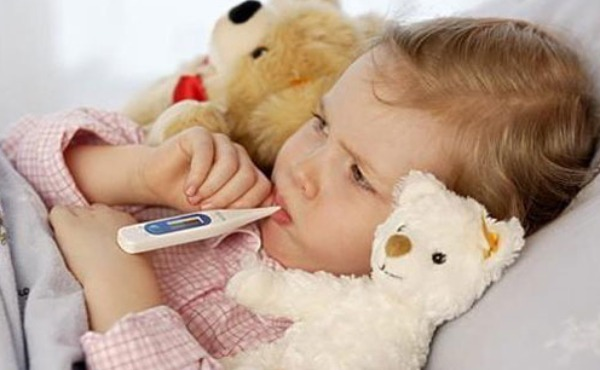 аллергия после антибиотиков народные средства