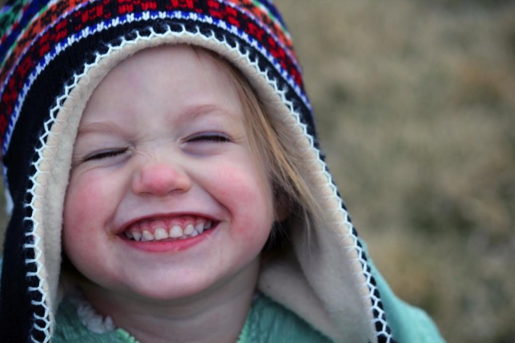 Мороз и кожа лица: сухость и шелушение