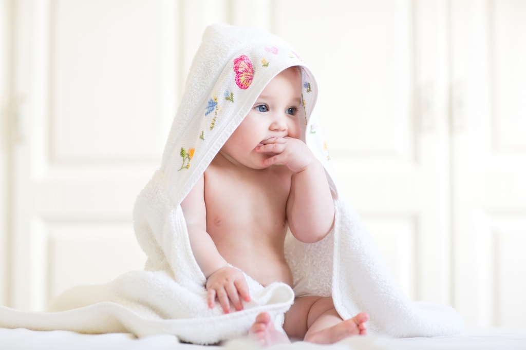 раздражение вокруг рта у ребенка - почему возникает