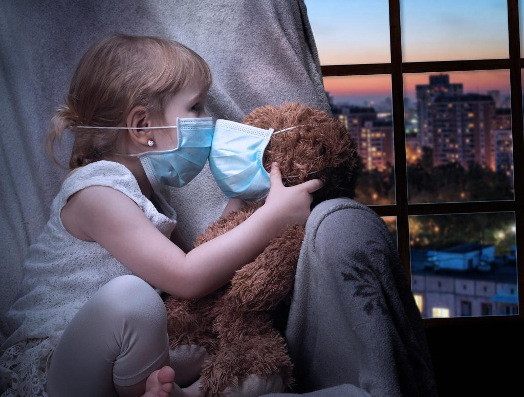аллергия на животных фото