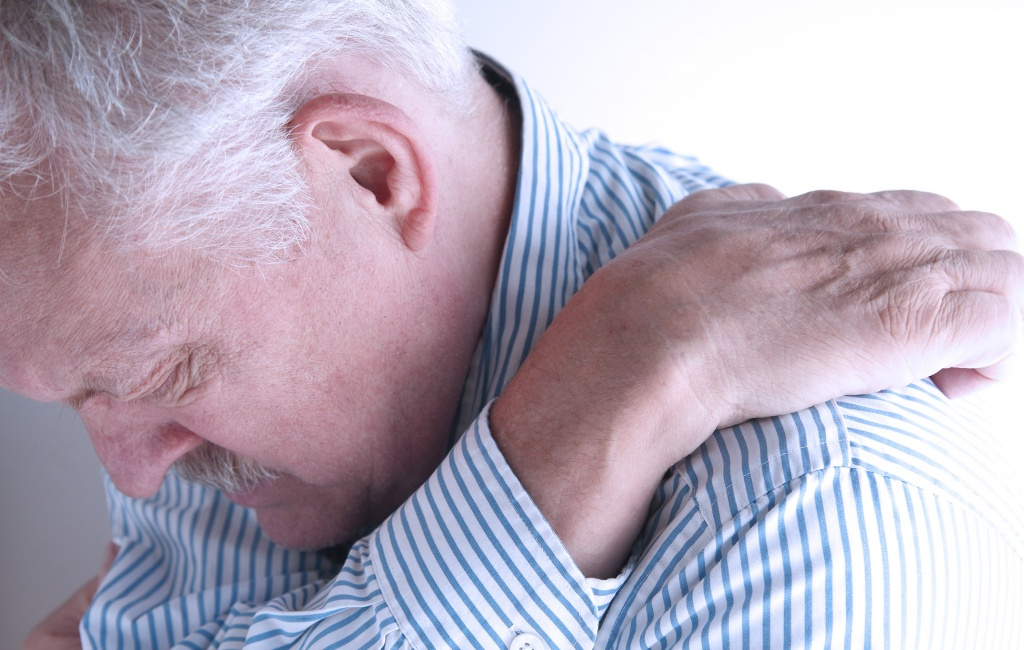 Кожный зуд - Болезни дерматологии и венерологии