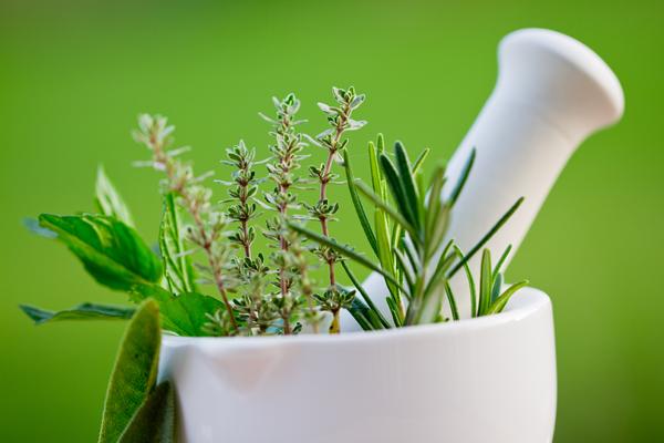 Как лечить псориаз в домашних условиях