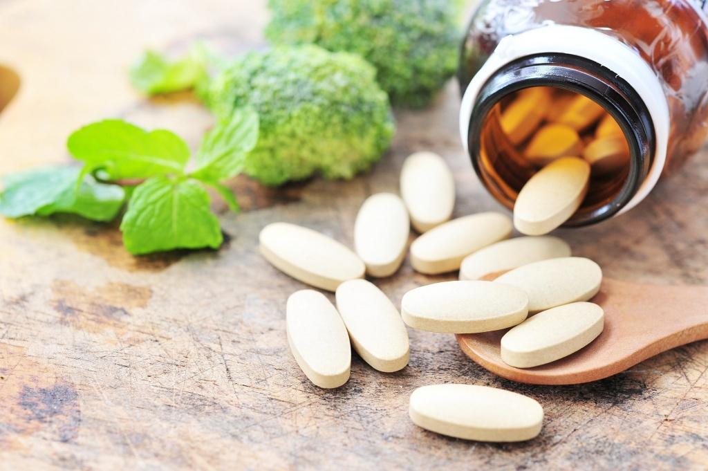 кудряшек, картинки витаминов во время антибиотиков наружного использования бывают