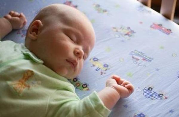 Пиодермия у детей симптомы, фото