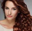 роскошные кудри или запутанные лохмы? выбор в пользу первого: правила ухода за вьющимися волосами