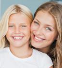 дерматит у детей - виды, причины, лечение