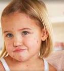 атонический дерматит у детей: как вычислить и вылечить
