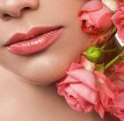 бальзам для губ «ла-кри» - восстановление и уход